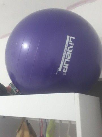 Bola de pilates .. - Foto 2