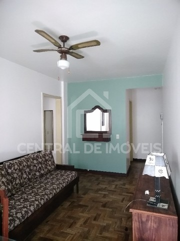 Locação Apartamento PORTO ALEGRE RS Brasil - Foto 6