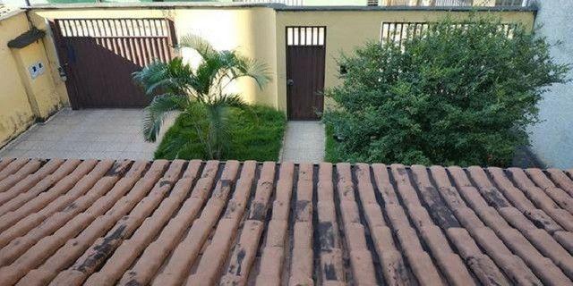 casa em Ipatinga no bairro esperança - Foto 8