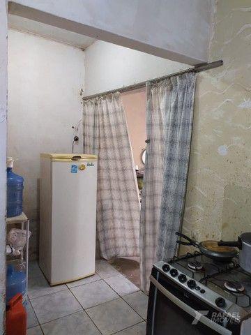 Apartamento à venda com 2 dormitórios em Caiuca, Caruaru cod:0050 - Foto 7