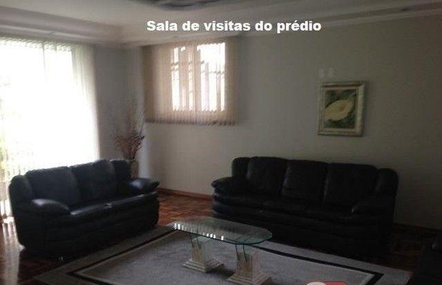 Apartamento com 3 dormitórios, 90 m² - venda por R$ 530.000,00 ou aluguel por R$ 1.800,00/ - Foto 9
