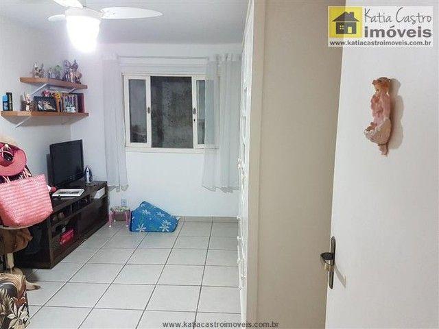 Casas em Condomínio à venda em Niteroi/RJ - Compre o seu casas em condomínio aqui! - Foto 18