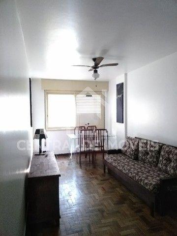 Locação Apartamento PORTO ALEGRE RS Brasil - Foto 4