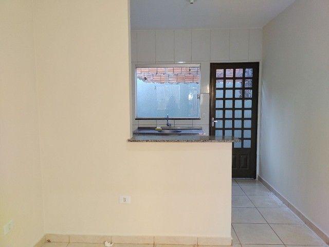 Vendo Casa Nova Lima - Foto 3