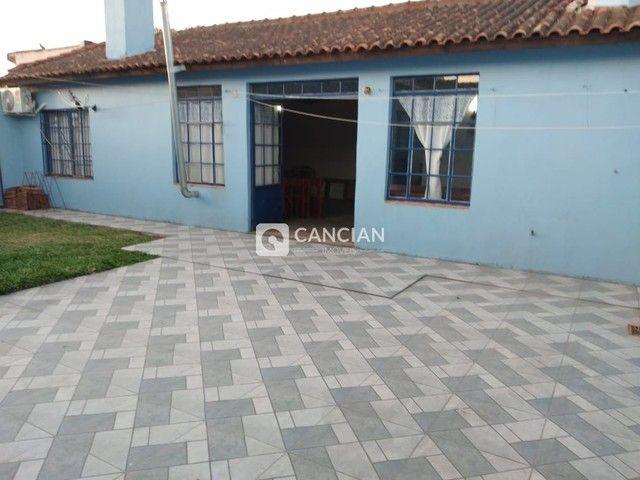 Casa 4 dormitórios à venda Camobi Santa Maria/RS - Foto 9