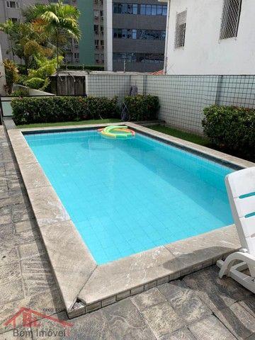 Recife - Apartamento Padrão - Espinheiro - Foto 17
