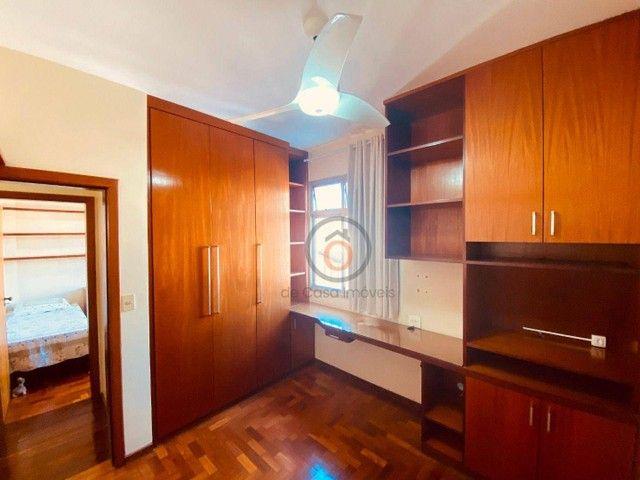 Apartamento com 3 quartos 134 m² à venda bairro Padre Eustáquio - Belo Horizonte/ MG - Foto 16