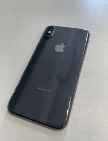 iPhone X - IPhone 10 - 64Gb - Foto 2