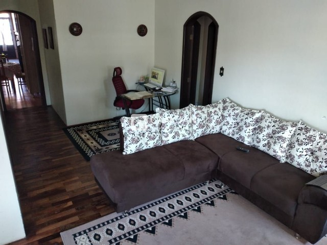 Casa 4 dormitórios à venda Camobi Santa Maria/RS - Foto 3