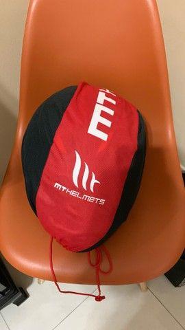 Capacete MT Helmets - Foto 2
