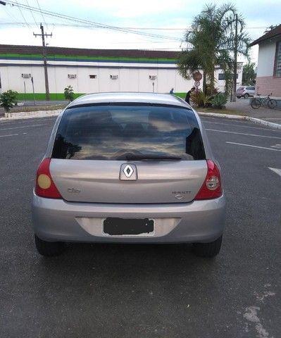 Vende-se Renault Clio!   - Foto 2