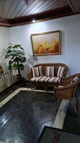 Apartamento com 2 quartos no Setor Aeroporto - Foto 10