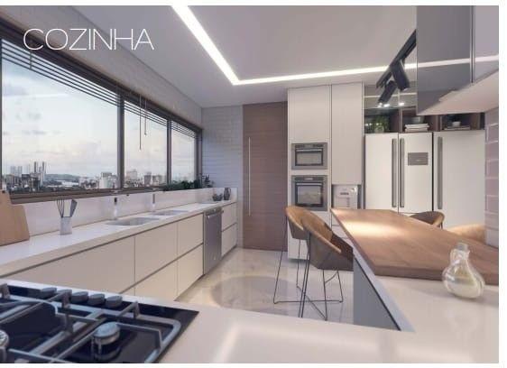 EA- Lindo apartamento de alto Padrão | 04 Suítes | 226m² | Edf. Mirante do Cais - Foto 15