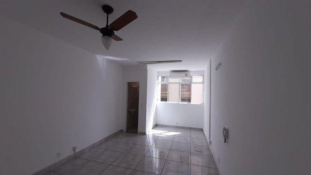Escritório para alugar em Santa efigênia, Belo horizonte cod:ADR5476 - Foto 4