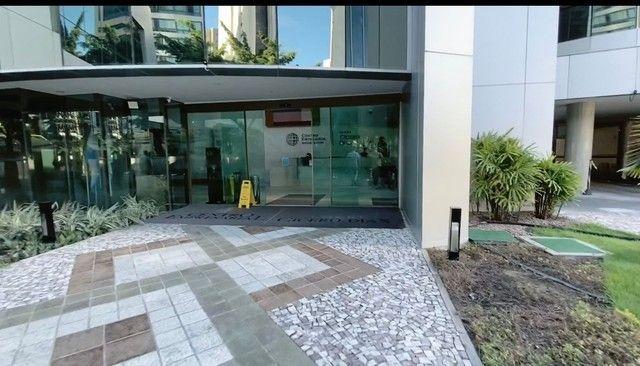 Recife - Conjunto Comercial/Sala - Boa Viagem - Foto 19