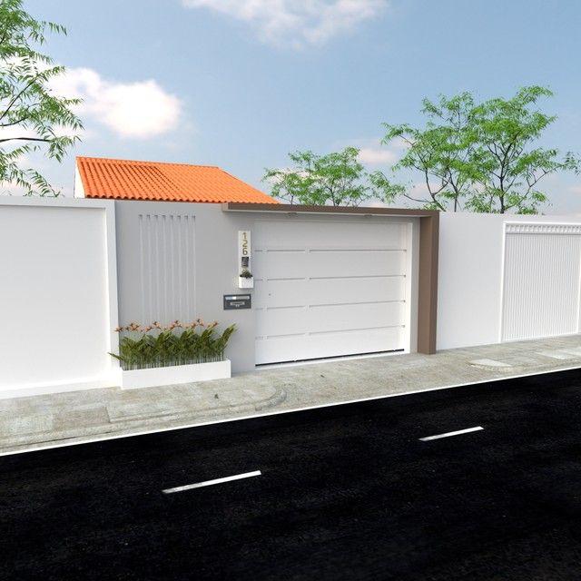 Apartamento para venda tem 70 metros quadrados com 2 quartos em Centro - Palmares - PE - Foto 4