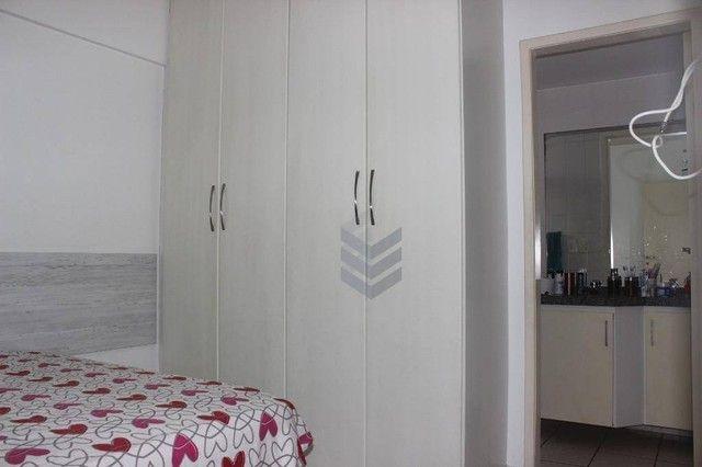 Um super apartamento!!!! - Foto 13