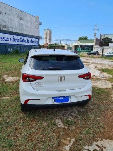 Fiat argo drive 1.0 completo 2020 - Foto 4