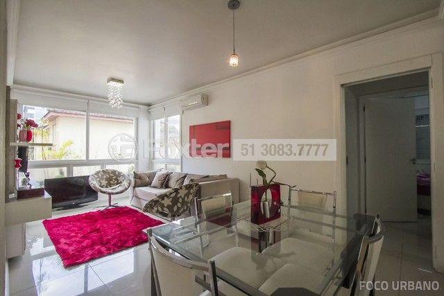 Apartamento de 2 quartos à venda Rua Silva Jardim, Auxiliadora - Porto Alegre