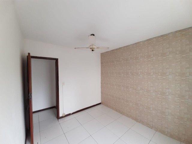 Apartamento com 2 dormitórios para alugar, 55 m² por R$ 1.000,00/mês - Imbuí - Salvador/BA - Foto 8