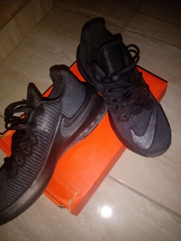 Tenis Nike Air Max - Foto 2
