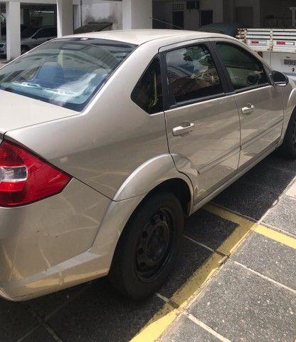 Fiesta Sedan 1.6 Flex  - Foto 3