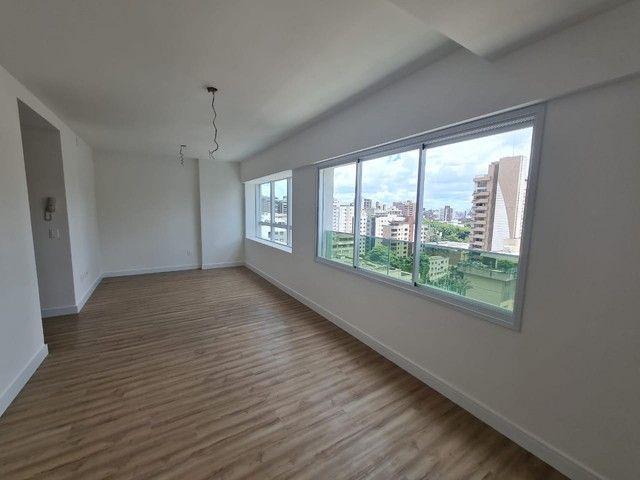 Ed. Manhattan Square Duplex 79m² - Foto 5