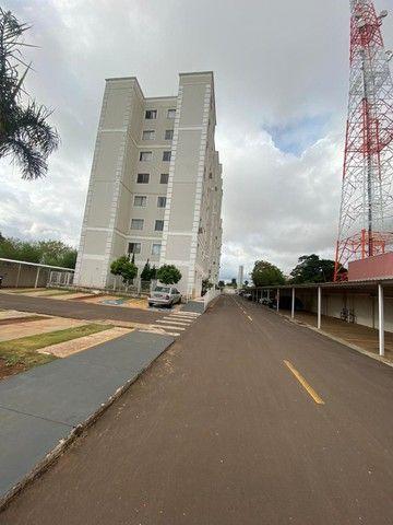 Apartamento frente ao parque Soter  - Foto 11