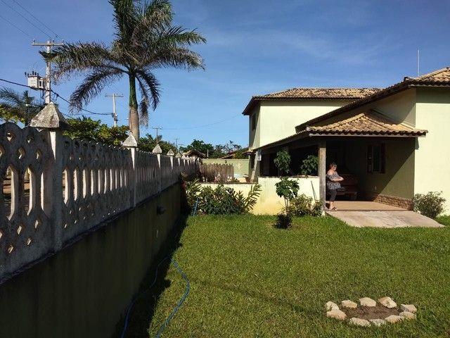 Hg 453 Casa em Unamar - Foto 5