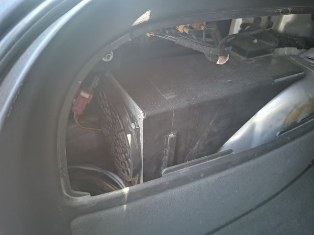 Audi a3 turbo 1.8 180cv automatica - Foto 6