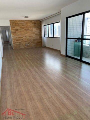Recife - Apartamento Padrão - Espinheiro - Foto 2