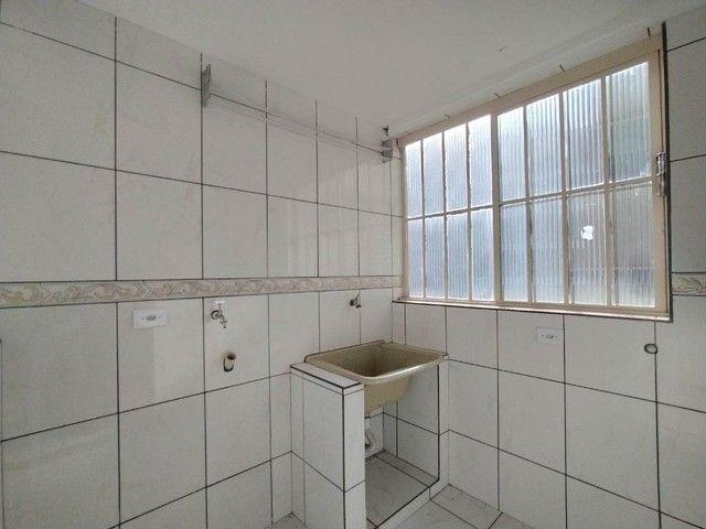 Locação   Apartamento com 90 m², 3 dormitório(s), 1 vaga(s). Zona 07, Maringá - Foto 17