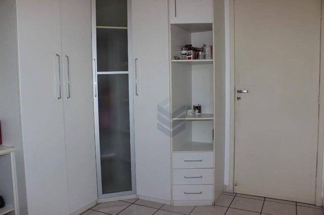 Um super apartamento!!!! - Foto 16
