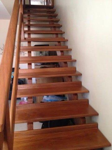 Casa de condomínio à venda com 3 dormitórios cod:CC00107 - Foto 11