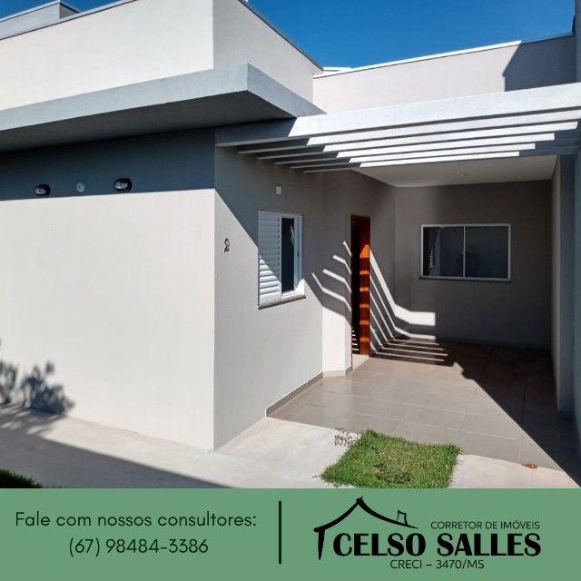 Bairro Jardim Anache - Foto 3