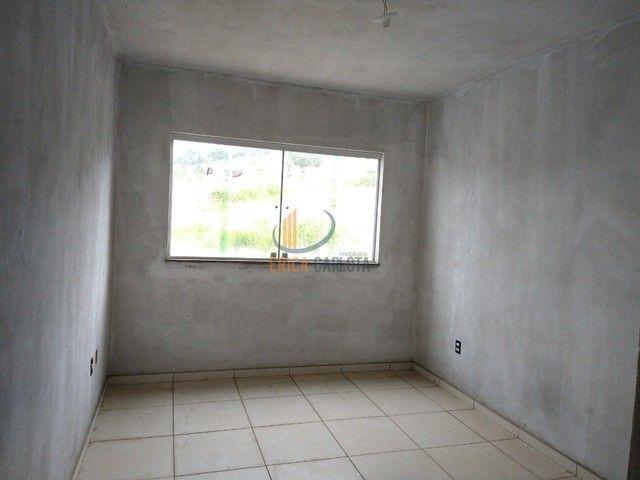 CONSELHEIRO LAFAIETE - Apartamento Padrão - Novo Carijós - Foto 12