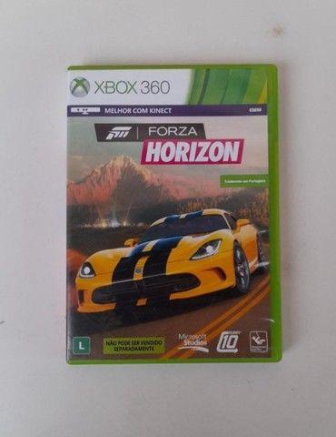 Xbox 360 c/ Kinect - Foto 6