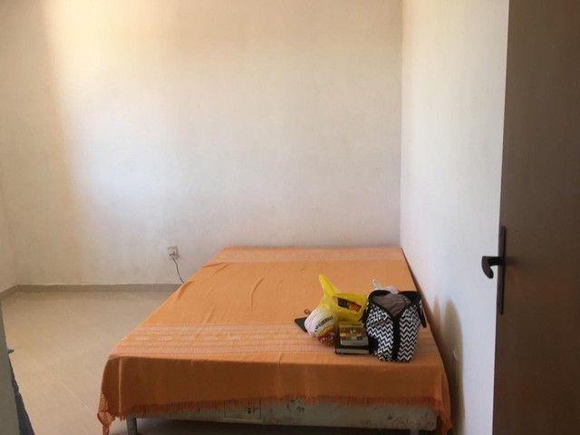 Linda casa em condomínio fechado em Porto de Sauípe - BA / venda e aluguel temporada. - Foto 19