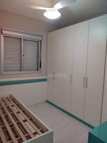 Gravataí - Apartamento Padrão - Centro - Foto 14