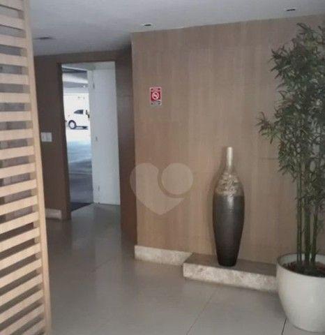 Cobertura duplex no Luciano Cavalcante, 122m2 - Foto 8