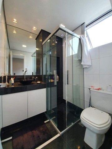 Apartamento de 04 quartos no Bairro Santa Lúcia - Foto 12