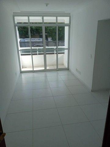 Oportunidade Bancários 03 quartos varanda - 1606 - Foto 3