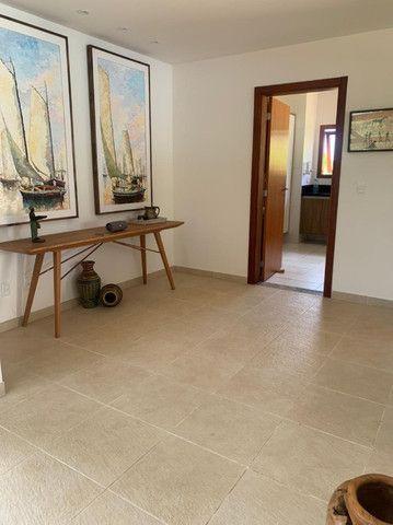 Casa de condomínio 4 Suítes Costa do Sauípe Alto Padrão 1,299.000,00 - Foto 8