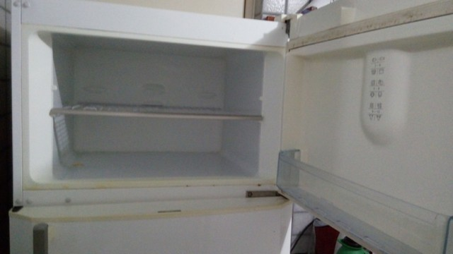 Geladeira Bosh Duplex Frost Free 440 L  - Foto 6