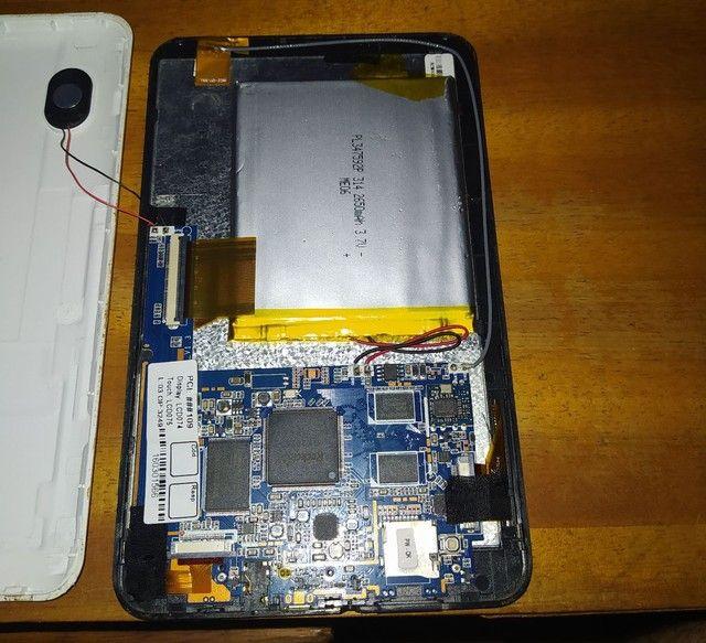 Tablet DL Estragado - Foto 5