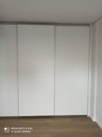 Linda cobertura de 128 m² na Savassi - Foto 8