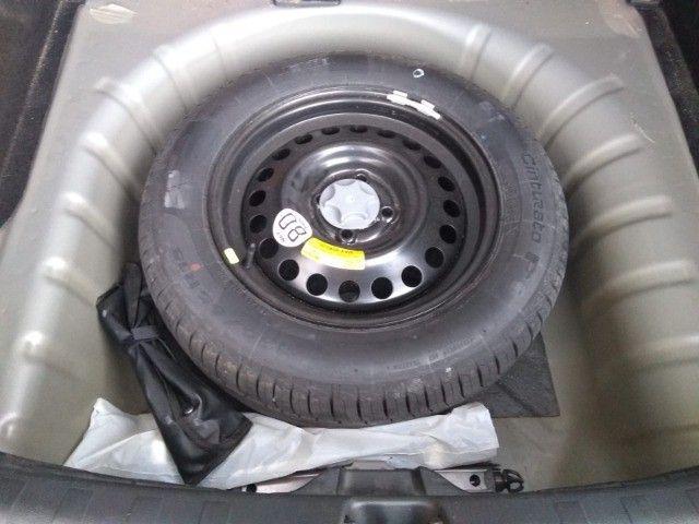 Nissan Kicks SL 1.6 - Foto 11