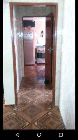 Casa com 3 quartos à venda por R$ 320.000 - Castelo Branco - João Pessoa/PB - Foto 5