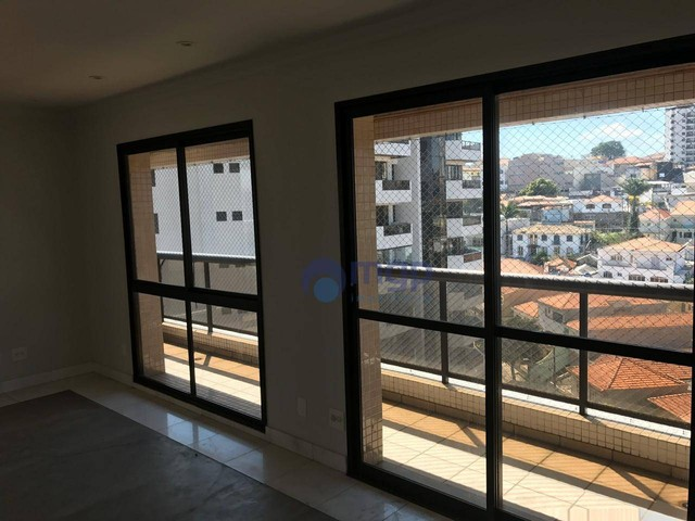 São Paulo - Apartamento Padrão - Vila Maria Alta - Foto 10