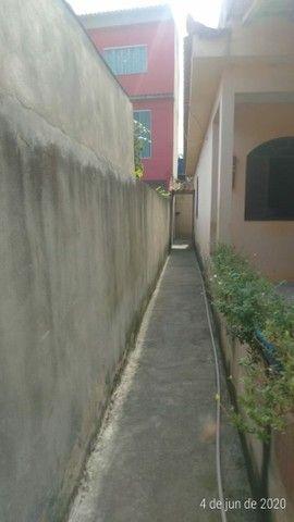 C* 510 Garanta já Sua Casa Em Unamar  - Foto 2